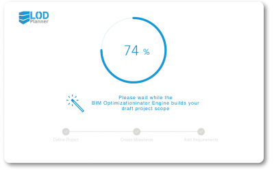 How do you build a BIM Optimizationinator?