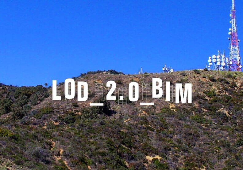 BIM Standards