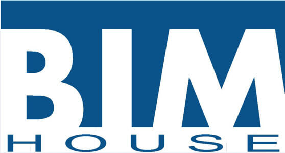 BIM House