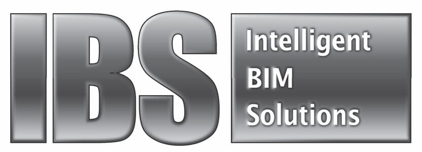 iBIM Solutions