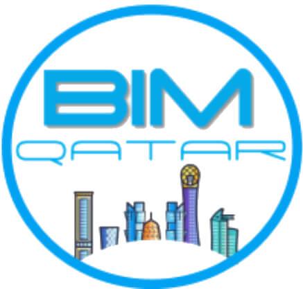 Everything about BIM in Qatar