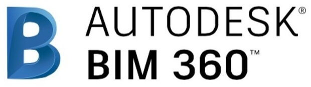 BIM Software - Autodesk BIM 360