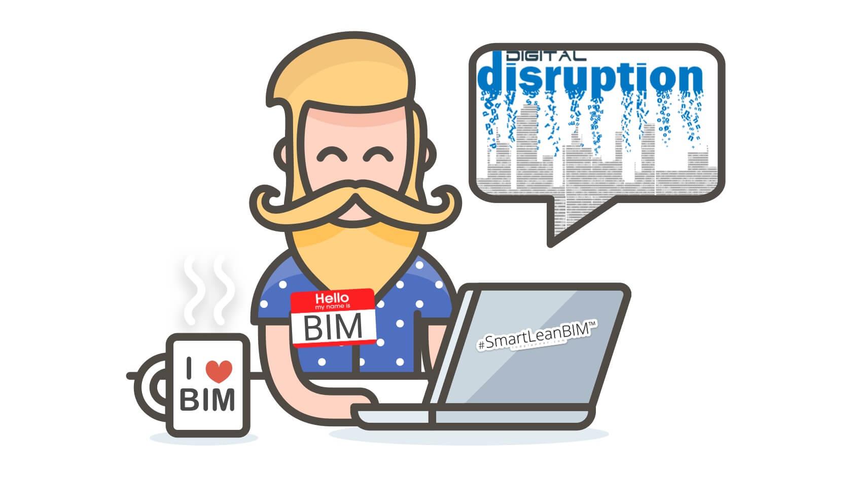 BIM Management