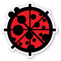 BIM Software - Ladybug Tools