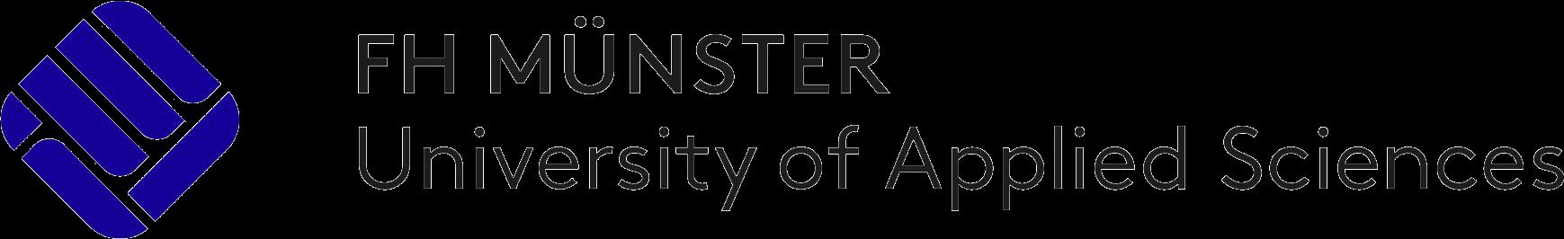 Munster University