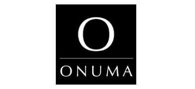 نرم افزار BIM - آرم Onuma