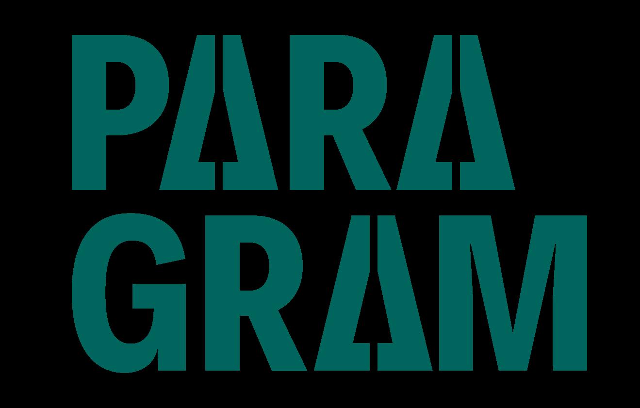 Paragram