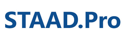 BIM Software - STAAD.Pro