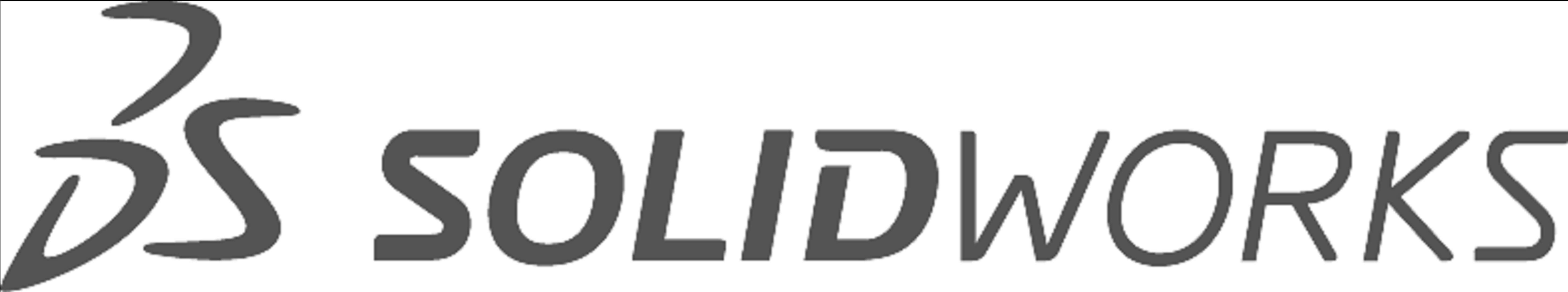 BIM Software - ArCADia