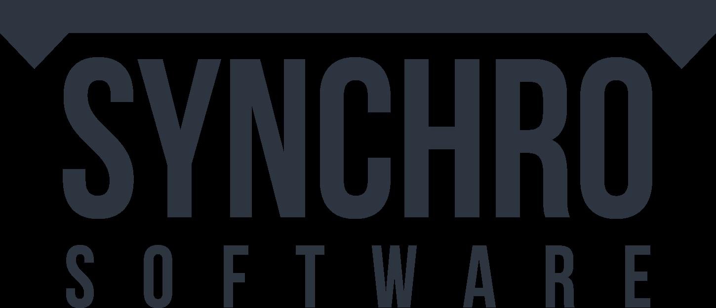نرم افزار BIM - Synchro