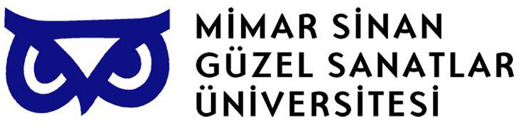 TC Mimar Sinan Güzel Sanatlar Üniversitesi