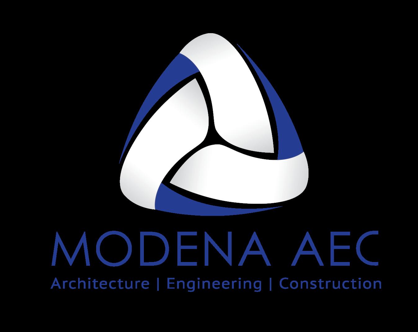 Modena AEC